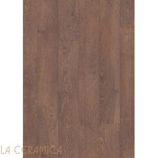 Ламинат Quick Step CLASSIC (Old oak natural)