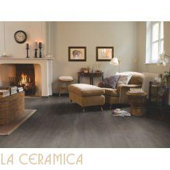 Ламинат Quick Step CLASSIC (Old oak grey)