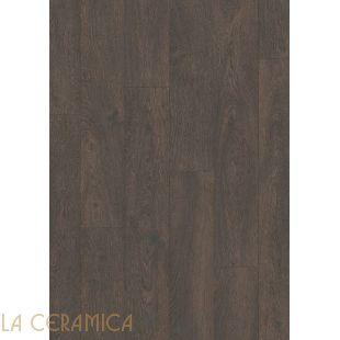 Ламинат Quick Step CLASSIC (Old oak dark)