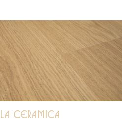 Ламинат Quick Step CLASSIC (Windsor oak)