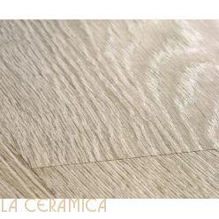 Ламинат Quick Step CLASSIC (Old oak light grey)