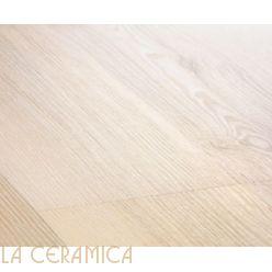 Ламинат Quick Step CLASSIC (White Ash)