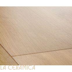 Ламинат Quick Step CLASSIC (Midnight oak natural)