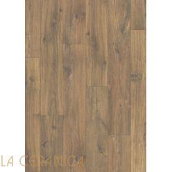 Ламинат Quick Step CLASSIC (Midnight oak brown)