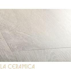 Ламинат Quick Step CLASSIC (Reclaimed white patina oak)