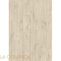 Ламинат Quick Step CLASSIC (Havanna oak natural)