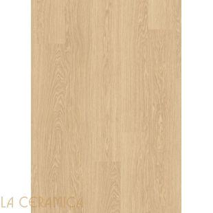 Ламинат Quick Step CLASSIC (Victoria oak)