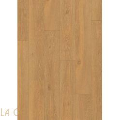 Ламинат Quick Step CLASSIC (Moonlight oak natural)
