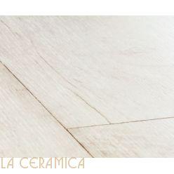 Ламинат Quick Step CLASSIC (Bleached white teak)