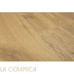 Ламинат Quick Step CREO (Louisiana oak natural)