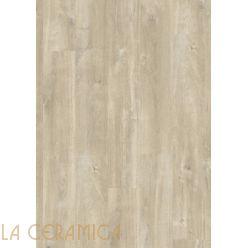 Ламинат Quick Step CREO (Charlotte oak brown)