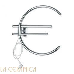 Полотенцесушитель Margaroli Arcobaleno 611