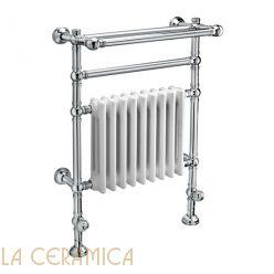 Полотенцесушитель Margaroli Armonia 9-200