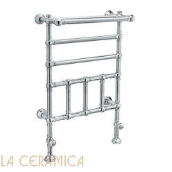 Полотенцесушитель Margaroli Armonia 9-300