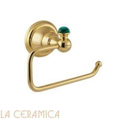 Держатель туалетной бумаги Mestre Atlantica Precious 036877.ML0.01