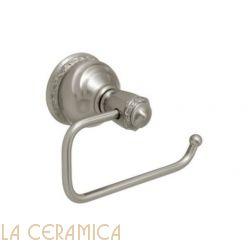 Держатель туалетной бумаги Mestre Austral 041077.000.62