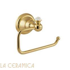 Держатель туалетной бумаги Mestre Atlantica 036277.000.01