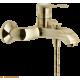 Смеситель для ванны SI98110/1CR