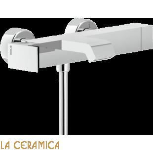 Смеситель для ванны SL00110/1CR