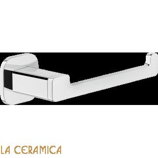 Держатель туалетной бумаги ACLP30CR