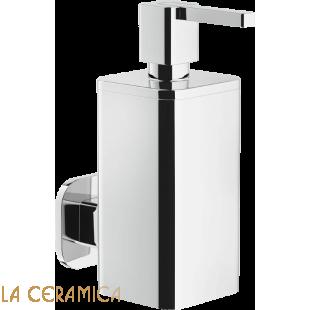 Дозатор для мыла ACLP62CR