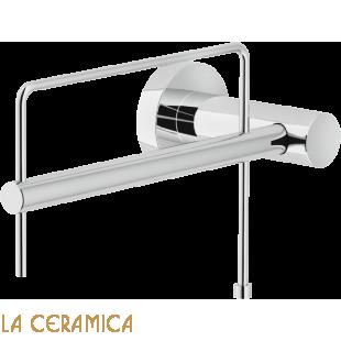 Держатель туалетной бумаги ACPL30/SXCR