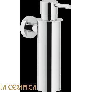 Дозатор для жидкого мыла ACPL62CR