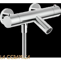 Смеситель TekNobili PLUS PL00010/1CR