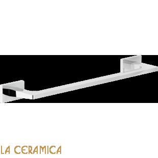 Полотенцедержатель ACCB20/420CR