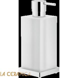 Дозатор для мыла ACCB61CR