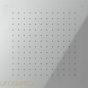 Встроенная душевая лейка AD139/101CR