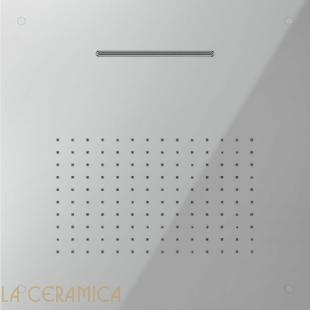 Встроенная душевая лейка AD139/102CR
