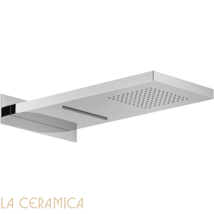 Настенная душевая лейка AD139/106CR