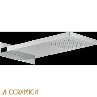 Настенная душевая лейка AD139/126CR