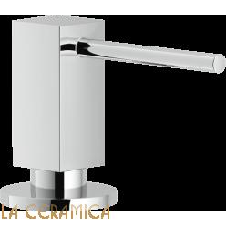 Встроенный дозатор мыла TekNobili AVP3536CR
