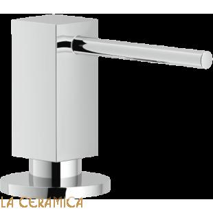 Встроенный дозатор мыла AVP3536CR