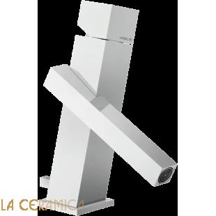 Смеситель для раковины TW00118/1CR