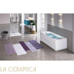 Ванна отдельностоящая Novellini Calypso 15070-A