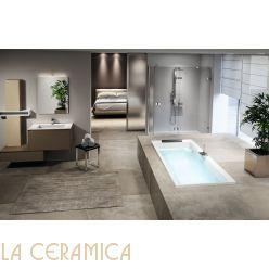Ванна отдельностоящая Novellini Divina 16070