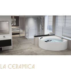 Ванна отдельностоящая Novellini Divina C 1140140