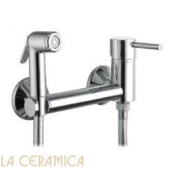 Гигиенический душ Nuova Osmo PR055-KIT15