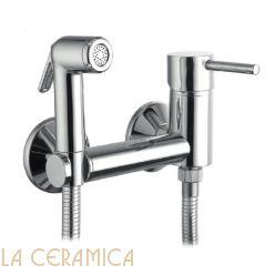 Гигиенический душ Nuova Osmo PR055-KIT10