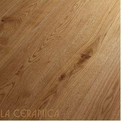 Паркетная доска HOCO Woodlink (Vital) Rustic oak