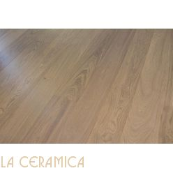 Паркетная доска HOCO Woodlink (Vital) Stony Oak oiled