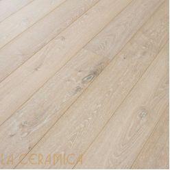 Паркетная доска HOCO Woodlink (Vital) Alpine Oak Vintage oiled