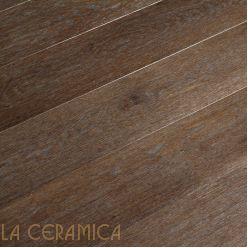 Паркетная доска HOCO Woodlink (Vital) Moorland Oak Vintage oiled