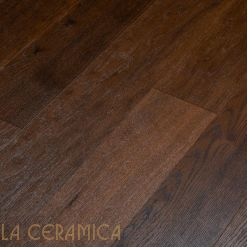 Паркетная доска HOCO Woodlink (Vital) Mountian Oak Smoked oiled