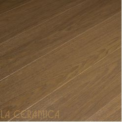 Паркетная доска HOCO Woodlink (Naturel) Moorland Oak oiled