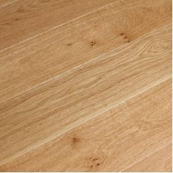 Паркетная доска HOCO Woodlink (Naturel) Natural oak oiled