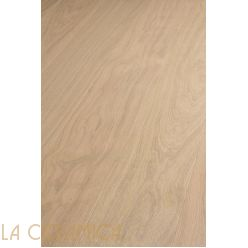 Паркетная доска HOCO Woodlink (Naturel) Beach oak oiled